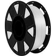 Creality 1.75mm Ender-PLA 1kg bílá - Filament