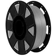 Creality 1.75mm Ender-PLA 1kg šedá - Filament