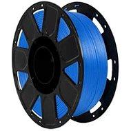 Creality 1.75mm Ender-PLA 1kg Blue - 3D Printing Filament