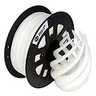 Creality 1.75mm PLA 1kg White - 3D Printing Filament