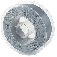 Creality 1.75mm PLA 1kg Grey - 3D Printing Filament