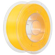 Creality 1.75mm PLA 1kg yellow - 3D Printing Filament
