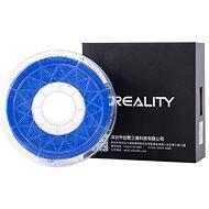 Creality 1.75mm PLA 1kg blue - 3D Printing Filament