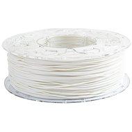 Creality 1.75mm ST-PLA / CR-PLA 1kg bílá - Filament