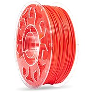 Creality 1.75mm ST-PLA 1kg red - 3D Printing Filament