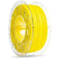 Creality 1.75mm ST-PLA 1kg yellow - 3D Printing Filament