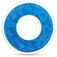 Creality 1.75mm ST-PLA 1kg blue - 3D Printing Filament