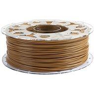 Creality 1.75mm ST-PLA 1kg brown - 3D Printing Filament