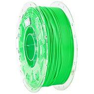 Creality 1.75mm ST-PLA 1kg green - 3D Printing Filament