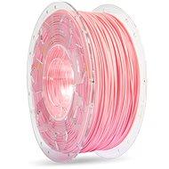 Creality 1.75mm ST-PLA 1kg pink - 3D Printing Filament