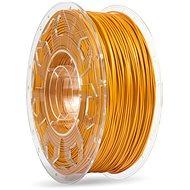 Creality 1.75mm ST-PLA 1kg gold - 3D Printing Filament