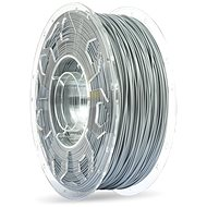 Creality 1.75mm ST-PLA 1kg silver - 3D Printing Filament