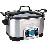 CrockPot CSC024X + kuchařka - Pomalý hrnec