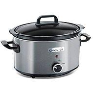 CrockPot CSC025X - Slow cooker