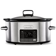 CrockPot TimeSelect 5,6 l