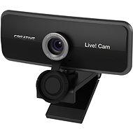 Webkamera Creative LIVE! CAM SYNC 1080P - Webkamera