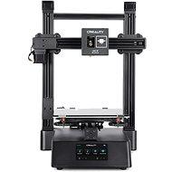 Creality CP-01 3v1 - 3D tiskárna