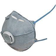 CXS Filtrační polomaska SPIRO P2,  - Respirátor
