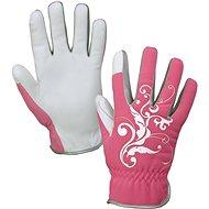 CXS Rukavice PICEA dámské, vel. 7 - Pracovní rukavice