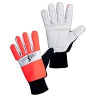 CXS Rukavice TEMA antivibrační, vel. 10 - Pracovní rukavice