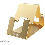 AKASA Aries Pico Gold / AK-NC061-GD