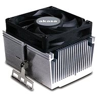 AKASA AK-786 - Chladič na procesor