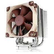 NOCTUA NH-U9S - CPU Cooler