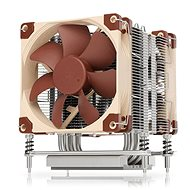 NOCTUA NH-U9 TR4-SP3 - Chladič na procesor