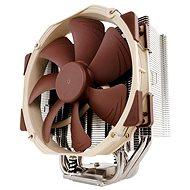 NOCTUA NH-U14S - Chladič na procesor
