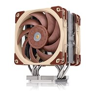 NOCTUA NH-U12S DX-3647 - Chladič na procesor