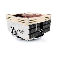NOCTUA NH-L9x65 - CPU Cooler
