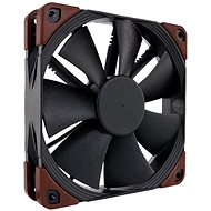 NOCTUA NF-F12 industrialPPC-3000 PWM - Ventilátor do PC