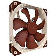 NOCTUA NF-A14 FLX - Ventilátor do PC