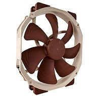 NOCTUA NF-A15 PWM - Ventilátor do PC