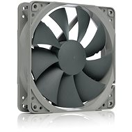 Noctua NF-P12 redux 1700 PWM - PC Fan