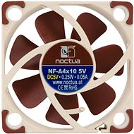 NOCTUA NF-A4x10 5V - Ventilátor do PC