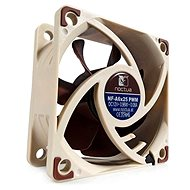 NOCTUA NF-A6x25 PWM - Ventilátor do PC
