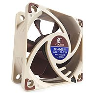 NOCTUA NF-A6x25 5V - Ventilátor do PC