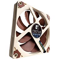 NOCTUA NF-A9x14 PWM - Ventilátor do PC