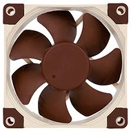 NOCTUA NF-A8 FLX - Ventilátor do PC