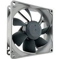 NOCTUA NF-R8 redux 1200 - Ventilátor do PC