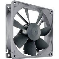 NOCTUA NF-B9 redux 1600 PWM - Ventilátor do PC