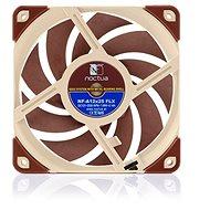 NOCTUA NF-A12x25-FLX - Ventilátor do PC