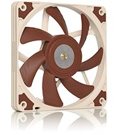 NOCTUA NF-A12x15-PWM - Ventilátor do PC
