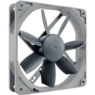 NOCTUA NF-S12B redux 1200 PWM - PC Fan