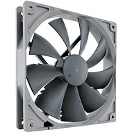 NOCTUA NF-P14s redux 1200 - Ventilátor do PC