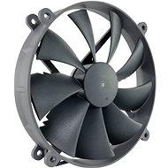 NOCTUA NF-P14r redux 1500 PWM - Ventilátor do PC