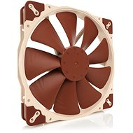 NOCTUA NF-A20-PWM - Ventilátor do PC