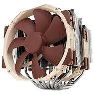 NOCTUA NH-D15 SE-AM4 - Chladič na procesor