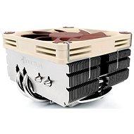 NOCTUA NH-L9x65 SE-AM4 - Chladič na procesor